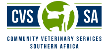 The CVS-SA Logo