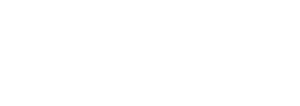 Welttierschutzgesellschaft e.V Germany